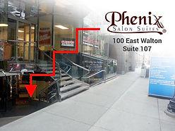 PhenixSalonStreetLevel.jpg