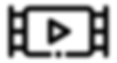 noun_video-player_55101.png