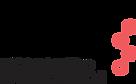 K18 logo.png