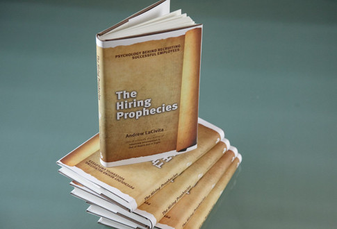 The Hiring Prophecies.JPG