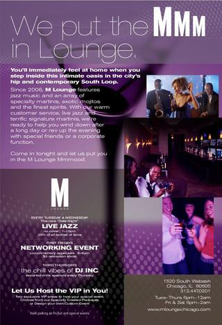 M Lounge ~ Sales Sheet.JPG