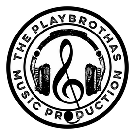 The Playbrothas Music Production.png
