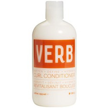 verbcurlconditioner12oz.jpg