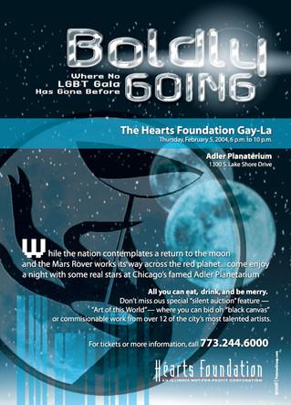 Hearts Foundation ~ Gala Ad.JPG