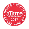 Allure Best of 2017_1000.png