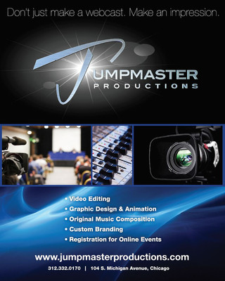 Jumpmaster Productions ~ Magazine Ad.JPG