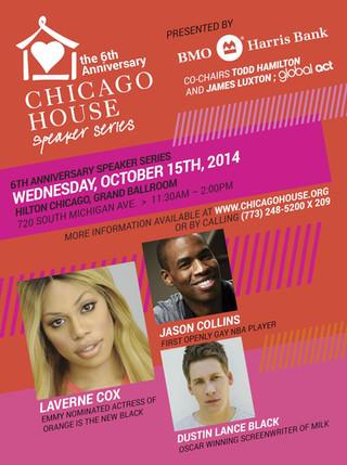 Chicago House Speaker Series 2014.JPG