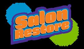 Salon Restore.png