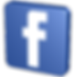Facebook-Logo fb.png
