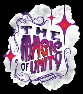 The Magic of Unity Gala 2018.png