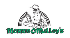 Morrie O'Malley's.png