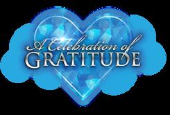 Celebration of Gratitude.png