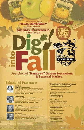 Elawa Farm ~ Fall Symposium.JPG