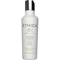 ethicadailyconditioner8oz.jpg