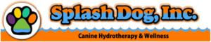 Free Massage at Splash Dog!!