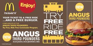 McDonalds ~ Handout.JPG