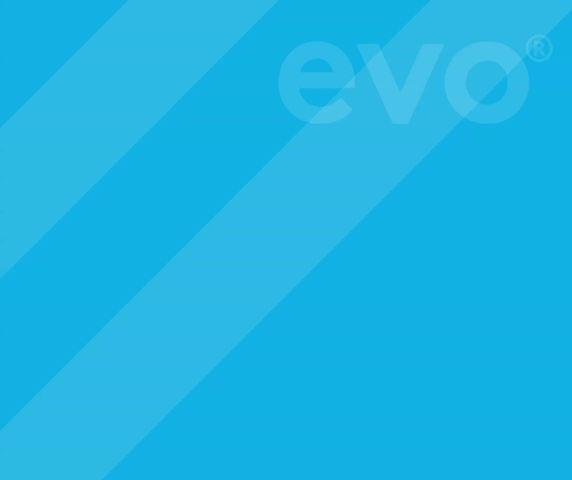 May 2021 | Evo In-Salon Special