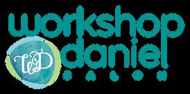 Workshop Daniel Salon.png