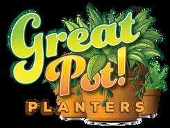Great Pot.png