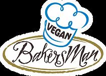 Vegan Bakersman Logo_final ON WHITE.png