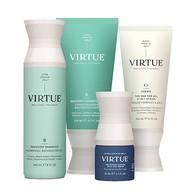 Virtue Labs