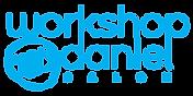 WDS Logo 2019 Solid Cyan_500w padding.pn