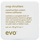 evo_cropstrutters.1531355435.png