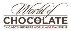 World of Chocolate Logo 2016.png