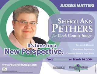 Sherrie Pethers ~ Handout.JPG