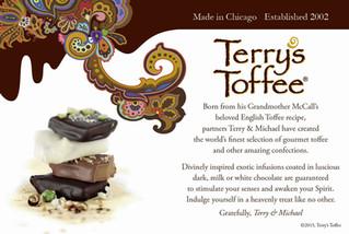 Terry's Toffee Postcard.JPG