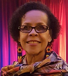 Secretary - Kucha Brownlee.png