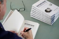Interview Intervention 2.JPG