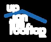 UOTR Logo White.png