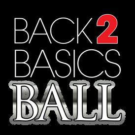 Back 2 Basics Ball.png