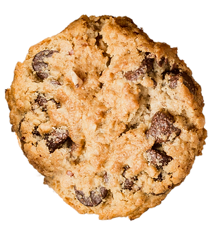 Choc Chip Pecan Single cookie 2.png