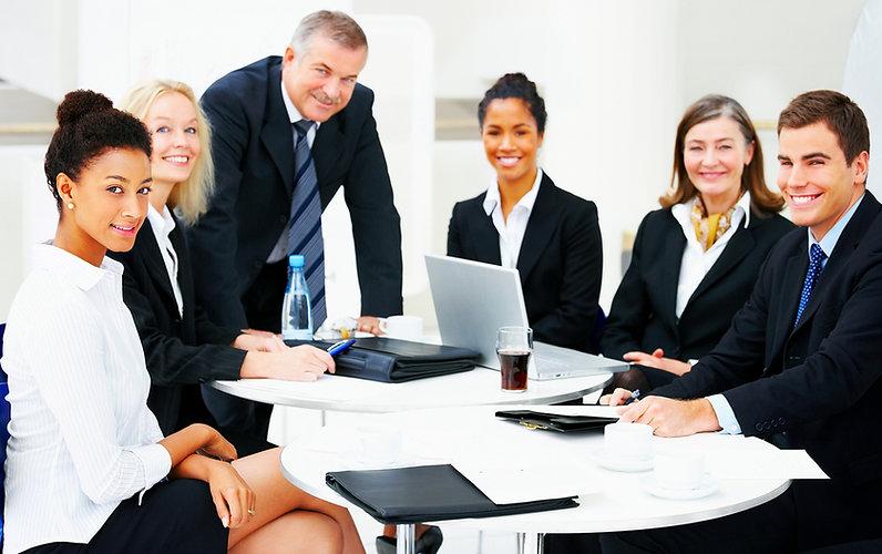 bigstock-Diverse-Business-Group-Meeting-