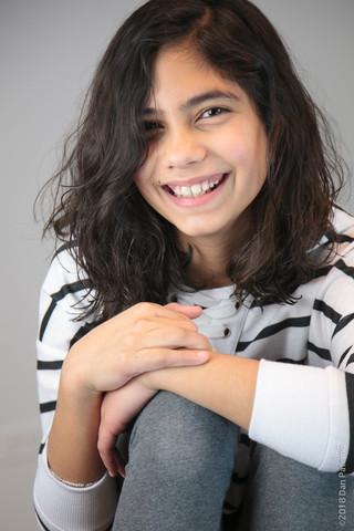 Tatiana2.jpg
