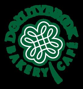 Donnybrook Cafe.png