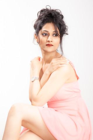 Priyanka best-48.JPG