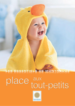 Presse territoriale : Les Essentiels de Montrouge