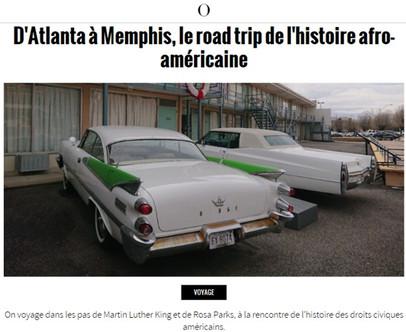 Atlanta rencontres websites in