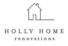 HollyHomeRenovations_Logo-04.jpg