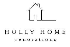 HollyHomeRenovations_Logo-04.jpg