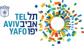 אסטרטגיה חברתית לעיריית תל-אביב