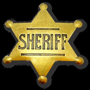 השריף של ההתחדשות העירונית. כן, יש כזו