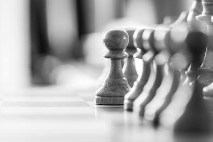 ייעוץ לפיתוח אסטרטגיה חברתית