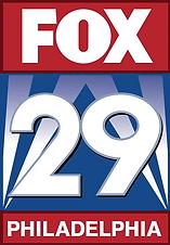 WTXF-TV_logo.png