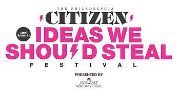 Ideas-We-Should-Steal-Festival-Logo-1024