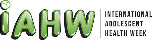 IAHW_Logo_FINAL_CMYK.jpg