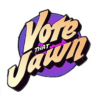 vote that jawn.png